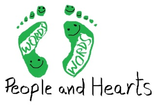 Words_Footprints_People_and_hearts_Anoop