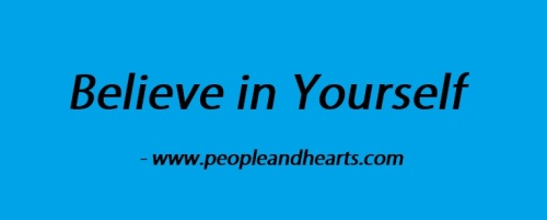 Believe_Yourself_People_hearts