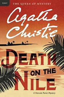 Death_on_the_nile_Agatha_Christie