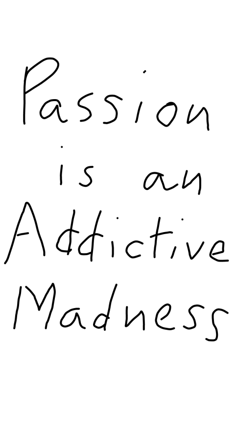 passion-addiction-madness-people-hearts