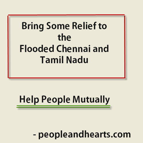Flood_Chennai_People_Hearts