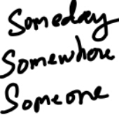 someday_someone_somewhere_people_hearts