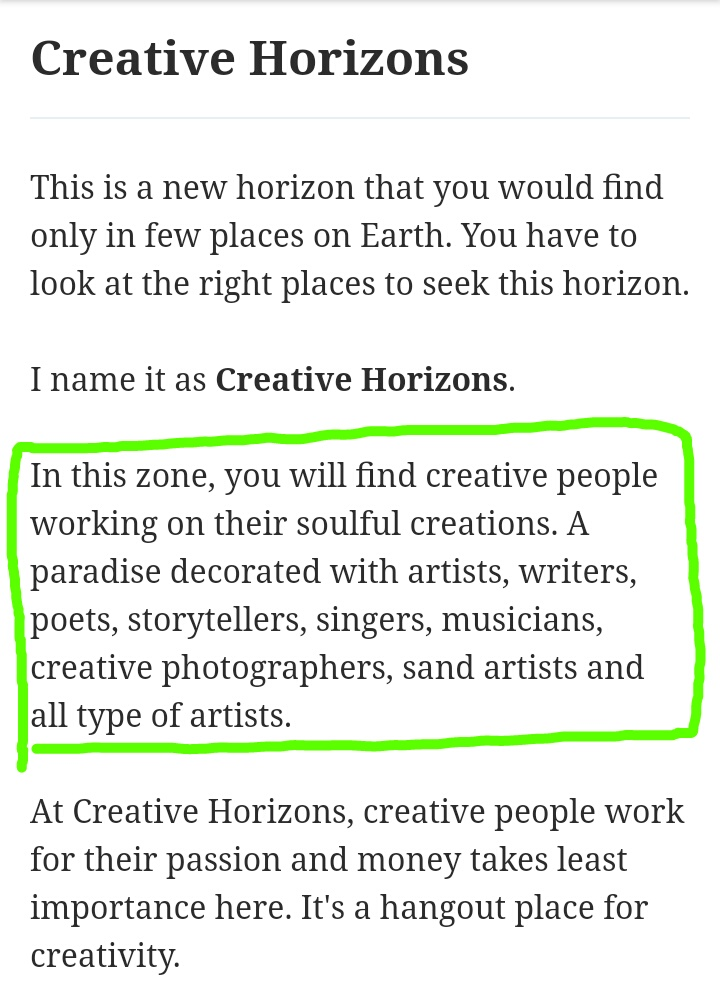 People-hearts-anoop-creativity-horizons