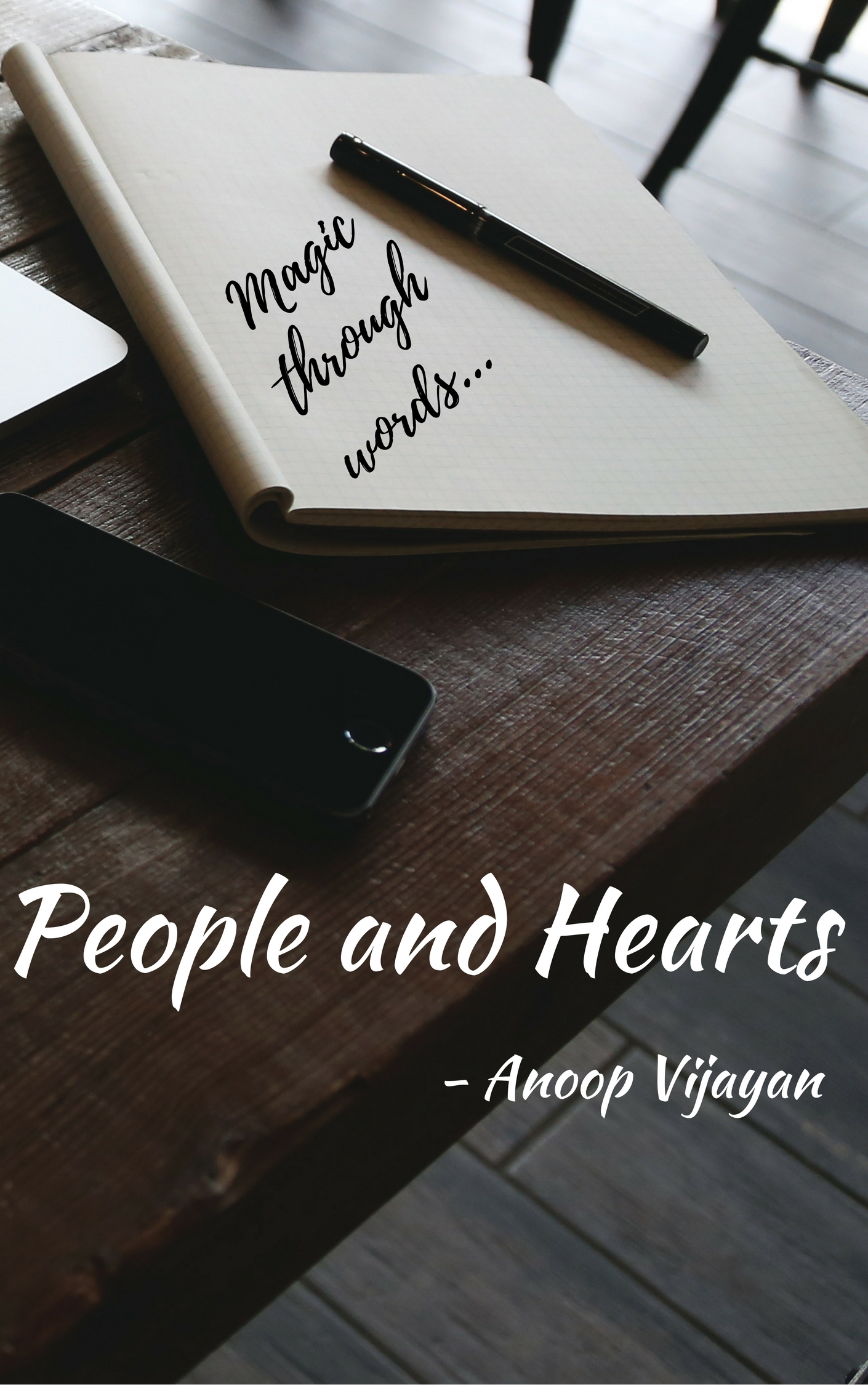 people_hearts_anoop_vijayan